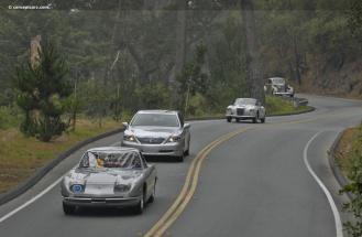 64-Lambo_350GT_Touring-DV-08_PBC_dt01