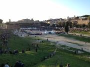 21 Aprile Natale di Roma al Circo Massimo