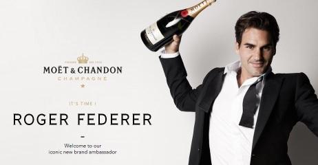 Roger-Federer-bagged-30-million-endorsement-deal