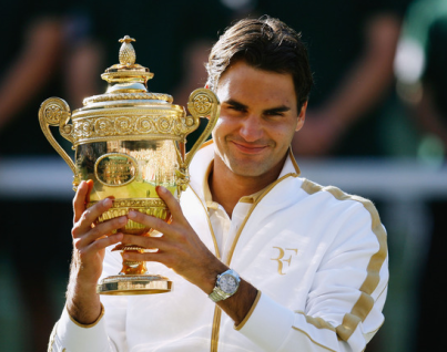 roger-federer-clinches-7th-wimbledon-title