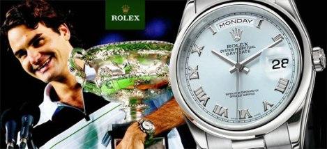 rogerfedererwatch-rolex