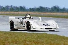 Steve-McQueen-Racing-Sebring