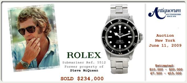 Steve-McQueen-Rolex-5512