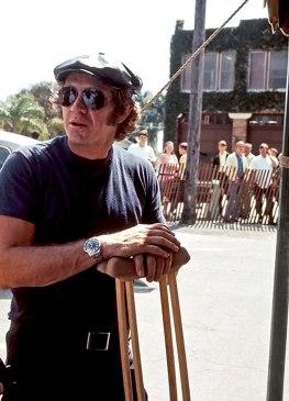 Steve-McQueen-Sebring-1970-2