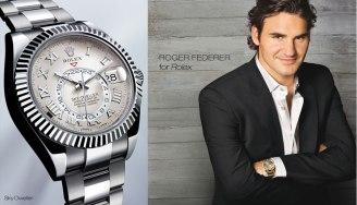 tennisstars_timepieces_10