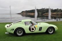 1962-Ferrari-250-GTO-for-Stirling-Moss-2