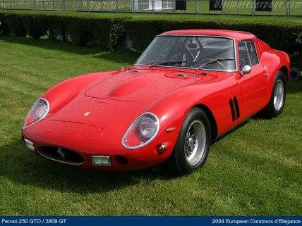 Ferrari-250-GTO_25