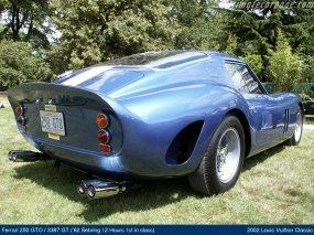 Ferrari-250-GTO_4
