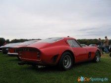 Ferrari-Ferrari-250-GTO_319