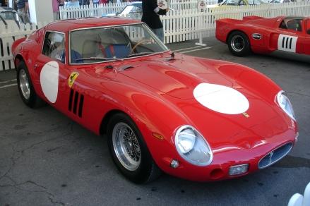 Ferrari_250_GTO_R_-_001