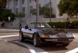 "365 GTB4 ""Daytona"" Miami Vice"