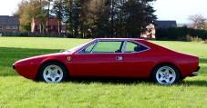 308 GT4