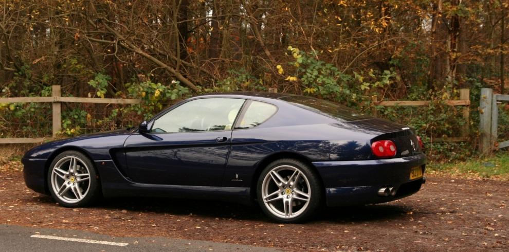 Ferrari-456-GT-2