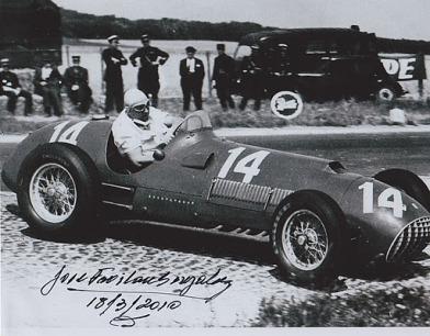 jose-froilan-gonzalez-ferrari-375-F1-car