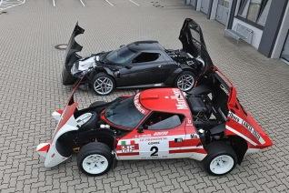 Lancia-Stratos-3