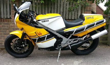 RD500LC-after-(2)
