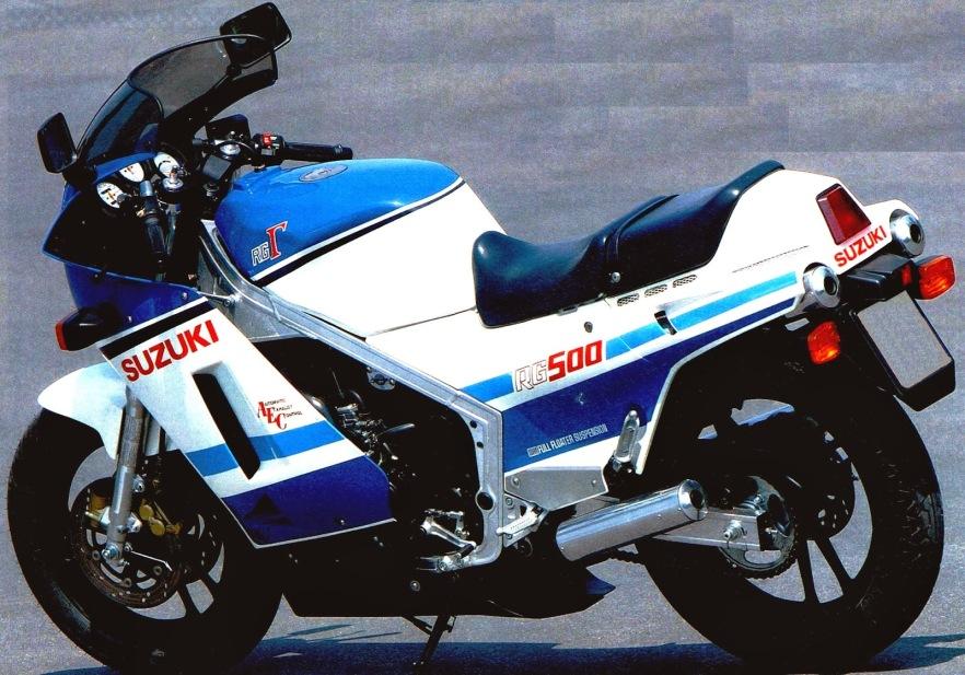 suzuki_rg_500_gamma_motoetuttoilresto.blogspot.it