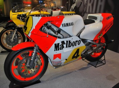 Yamaha_YZR500_(OW70)