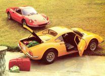 1969_74_Ferrari_Dino_246GT_04