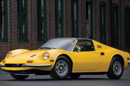 Ferrari-Dino-246-GT-485x728