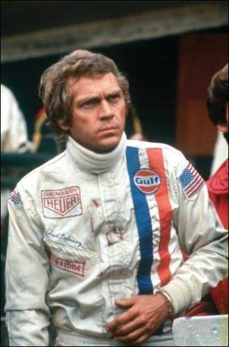 Le-Mans-Steve-McQueen-Blu-ray
