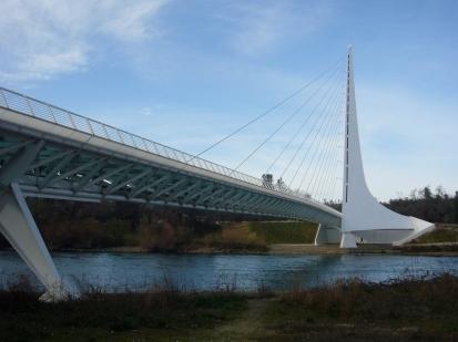 Sundial_Bridge_at_Turtle_Bay