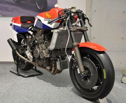 NR500 3X