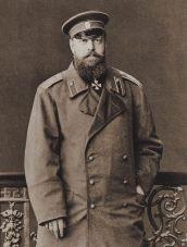 Alessandro III (1845-1894)