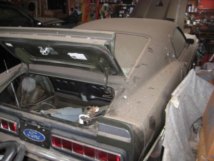 1969-ford-mustang-shelby-gt500-428-cobra-jet-image-via-ron-gilligan-auctioneers_100460840_m