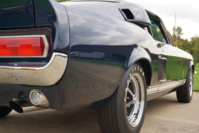 Shelby GT500 (23)