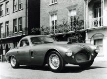 1955 Frazer Nash Le Mans Coupe_3 - Bonhams