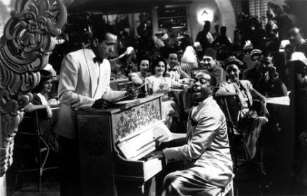 Casablanca-0009-20120315-53