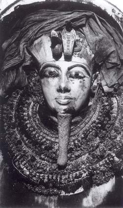 Tutanhamon002