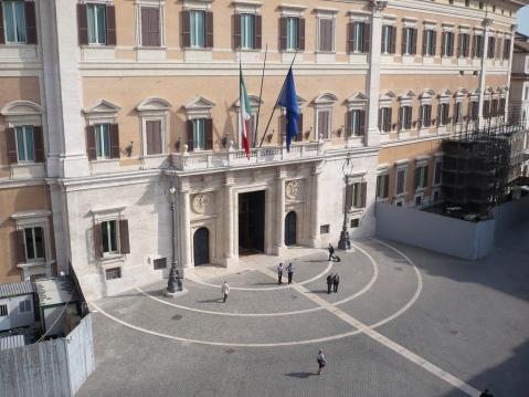 2_palazzo_montecitorio