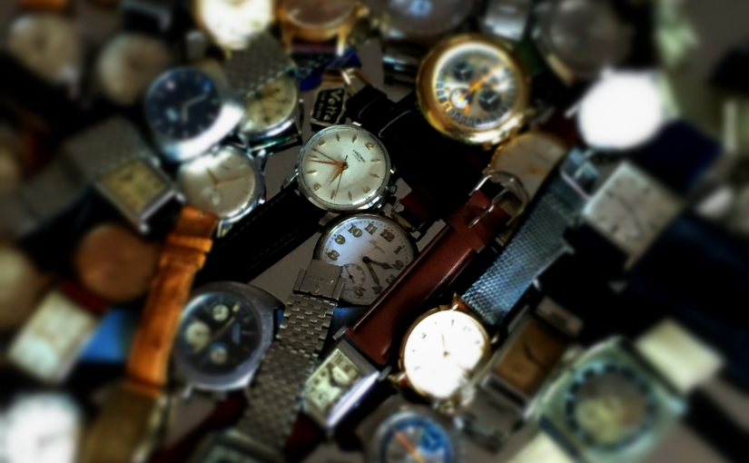 Oredelmondo: 25 Excellent watches for sale thisChristmas