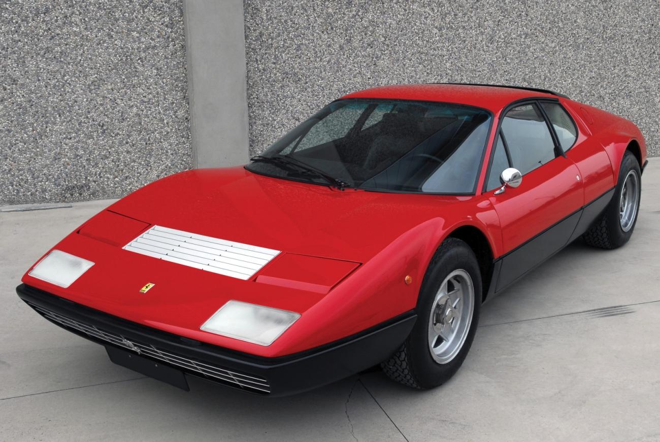1974_Ferrari_365_GT4_BB_01