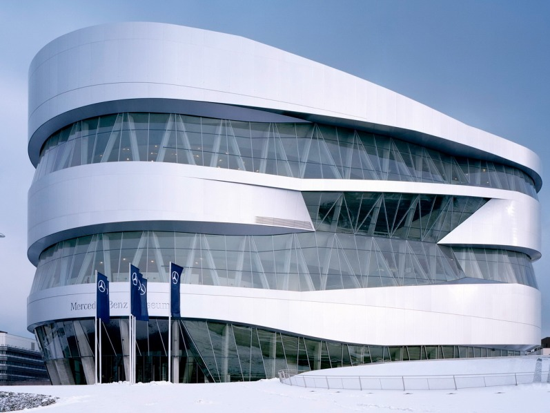 2010-another-successful-year-for-mercedes-benz-museum