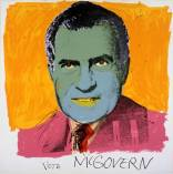 Andy-Warhol-Vote-McGovern