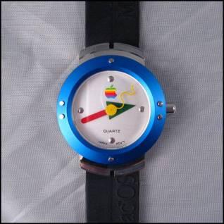 apple_retro_watch-normal