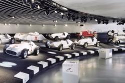 mercedes-benz-museum-tour-41