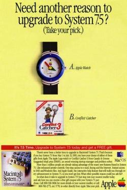 original-apple-watch-2