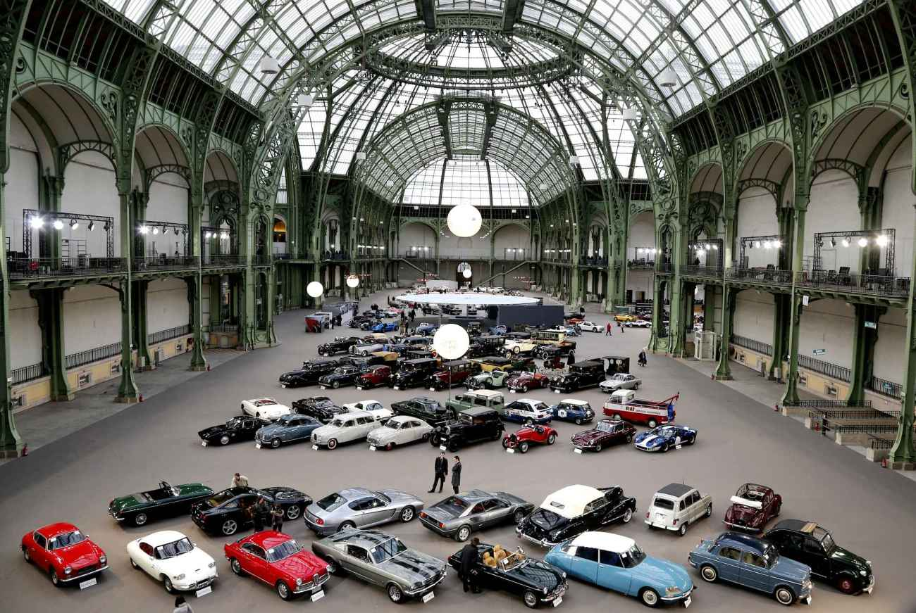 topshots-cars-are-displayed-e7ab-diaporama