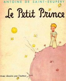 Il-piccolo-principe-riassunto