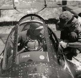 IWC-pilot's-watch-chronograph-edition-the-last-flight-12-2