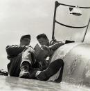 IWC-pilot's-watch-chronograph-edition-the-last-flight-9