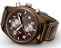 IWC_Schaffhausen_Pilot_s_Watch_Chronograph_Edition_The_Last_Flight_IW388005_LIFESTYLE