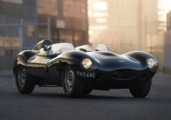The RM auctions Amelia Island Catalogue – March 15,2015