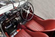 Aston Martin Ulster Ex Works 044
