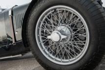 Aston Martin Ulster Ex Works 063