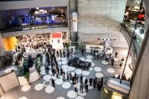 Bonhams_HighRes-20 - credit_Mercedes-Benz Museum